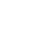 CHAPTER 03