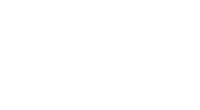 HP PRIDE vol.1 BUSINESS DESKTOP