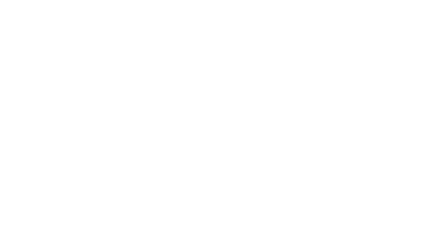 HP PRIDE vol.2 BUSINESS NOTEBOOK